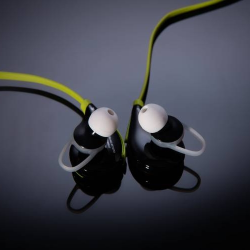 Bluetooth Earbuds | Sports Bluetooth 4.0 Earbuds | Schatzii