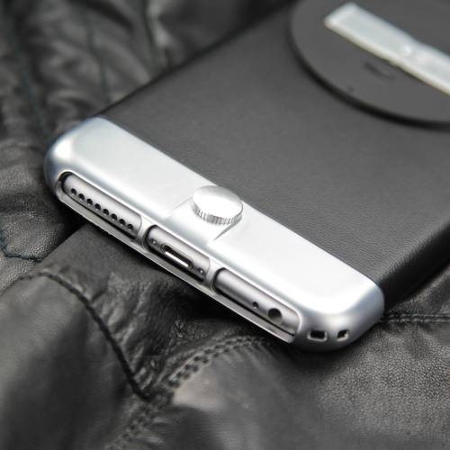Metal Series Case for iPhone 6S Plus / 6 Plus | Ztylus