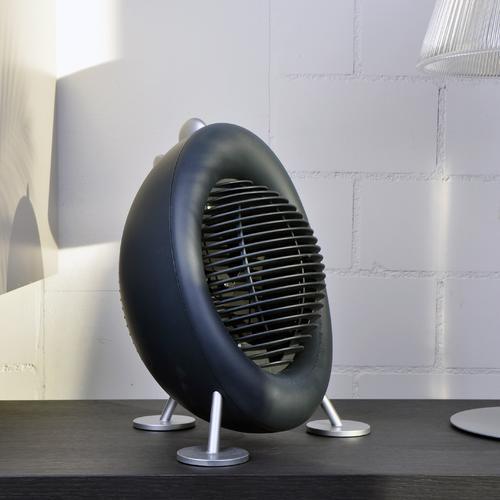 Fan Heater | Max | Seasonal Versatility | Stadler Form
