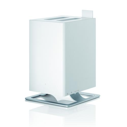 Humidifier   Anton   Petite, Easy to Clean   Stadler Form