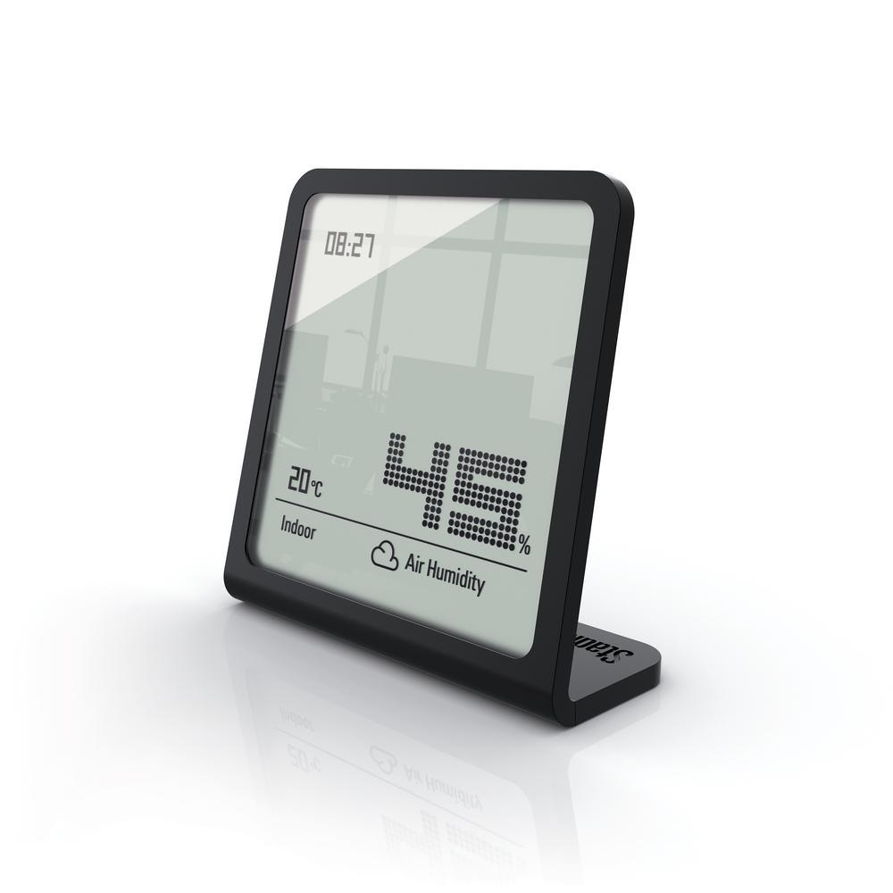 Hygrometer | Selina | Stadler Form