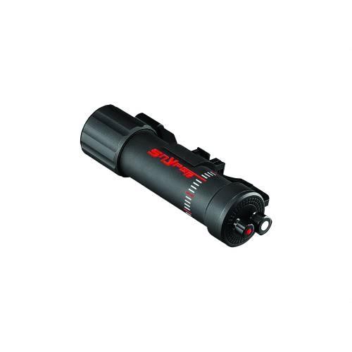 Snyper Laser - Snyper Watches