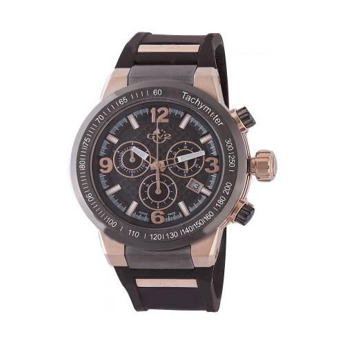 GV2 8202 Novara Watch