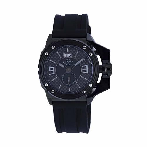 GV2 9401 Grande Watch