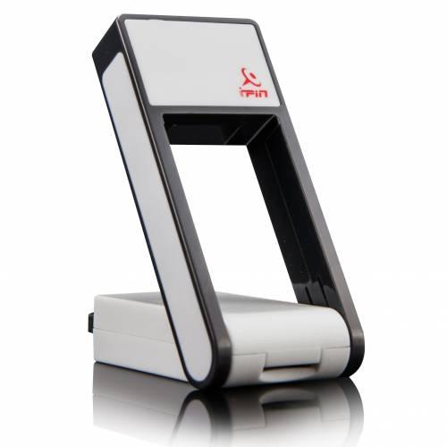 iPin Laser - Laser Presenter for Smartphones