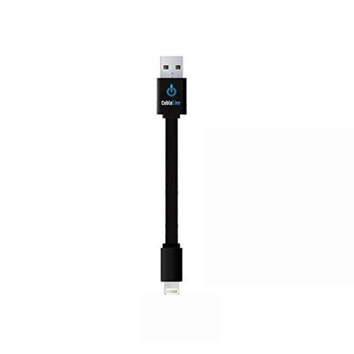 CableLinx™ MFi USB Charge & Sync Cable with Lightning™ Connector