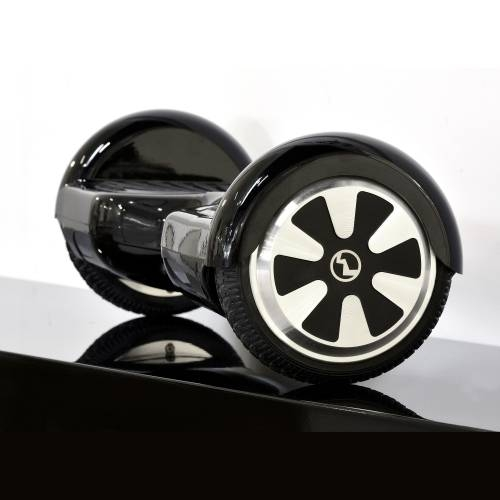 Monorover R2 Hoverboard - MonoRover