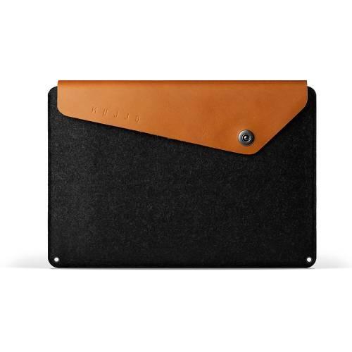 MacBook Pro Sleeve   15