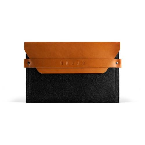iPad Mini Envelope Sleeve