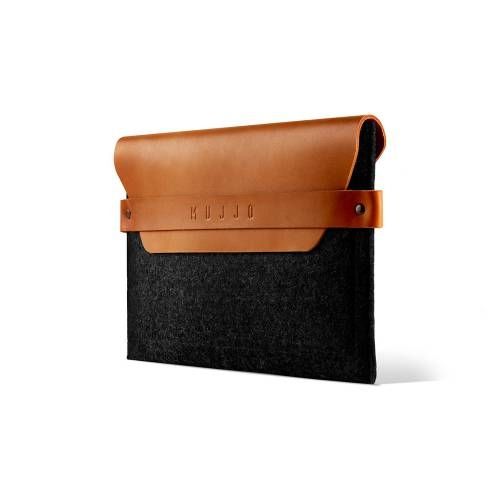 Evenlope Sleeve for iPad Mini | iPad Mini Envelope Sleeve