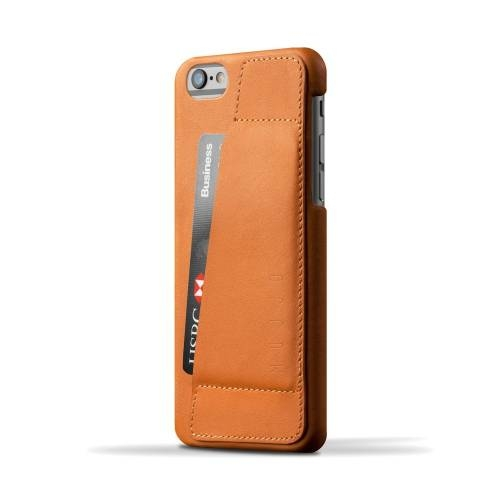 iPhone 6 Wallet Case 80°