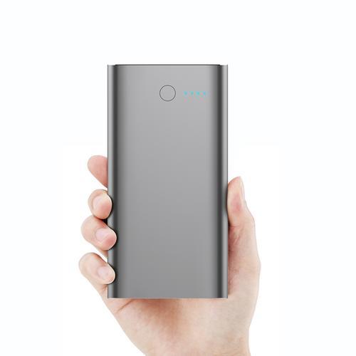 Advanced Portable Charger by Juno Power | Nova
