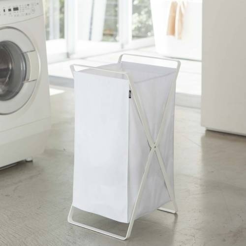 TOWER - LAUNDRY BASKET