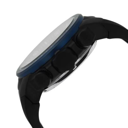 Seapro Men's Imperial   Sea Pro Watches