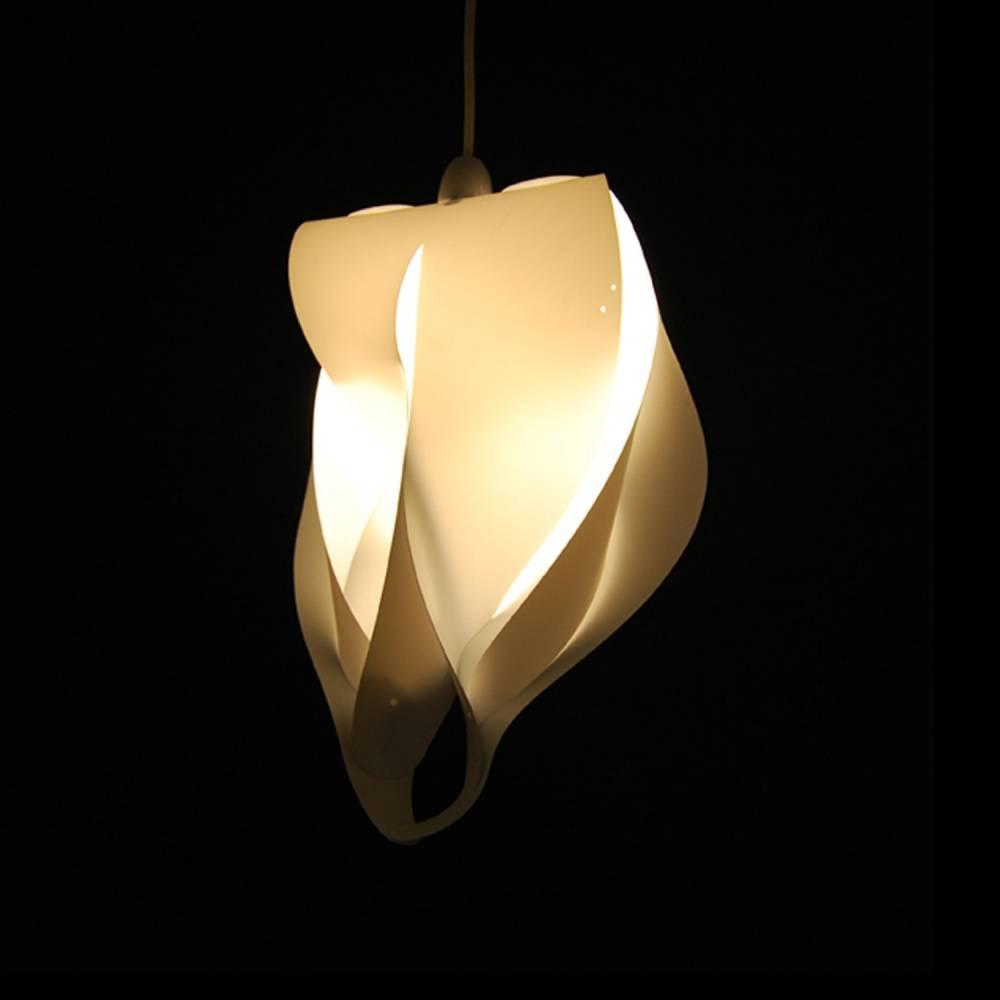 Flame | Kaigami Origami Lighting