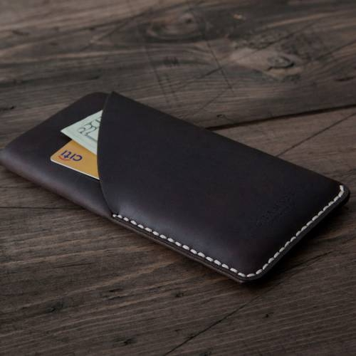 Truffle iPhone 6/6S Plus Sleeve