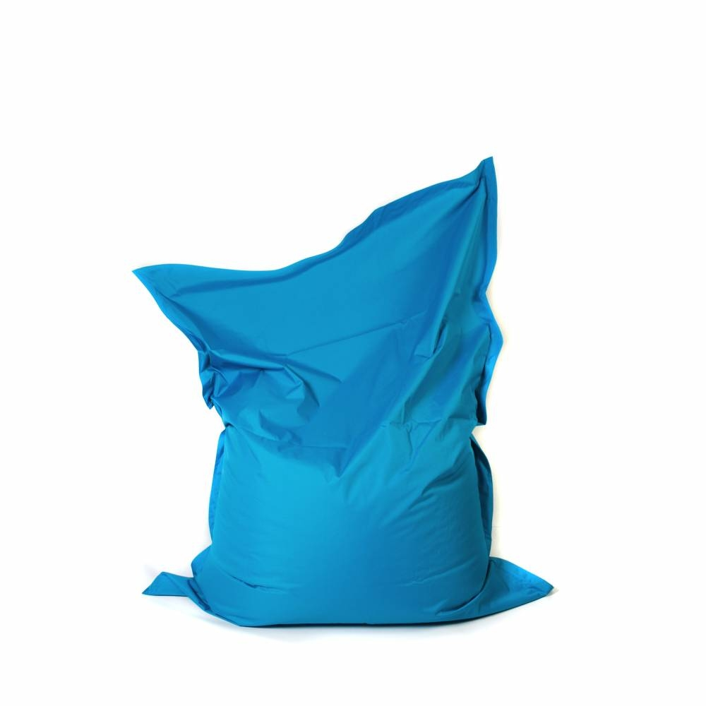 XXL Blue |  Lazy Life Paris | Beanbag | Outdoor use