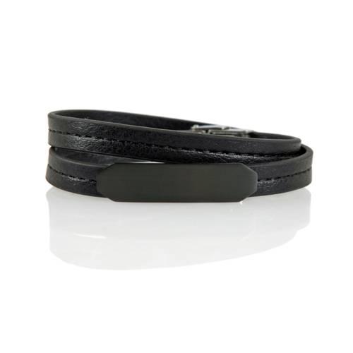 Nazilli Leather