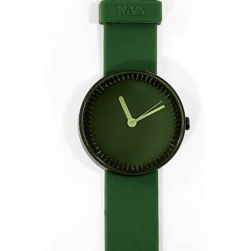 Bottle Watch - Nava Design