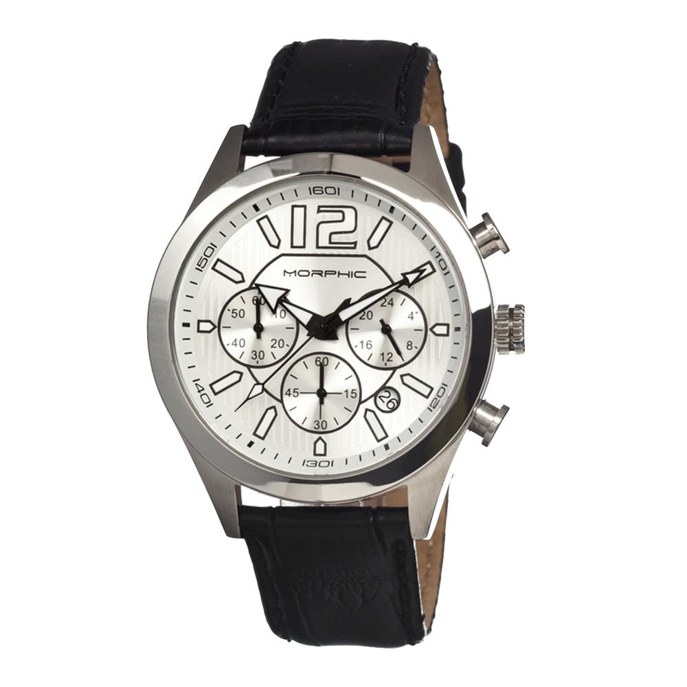 Men's Watch M15 Series 1503 - Morphic