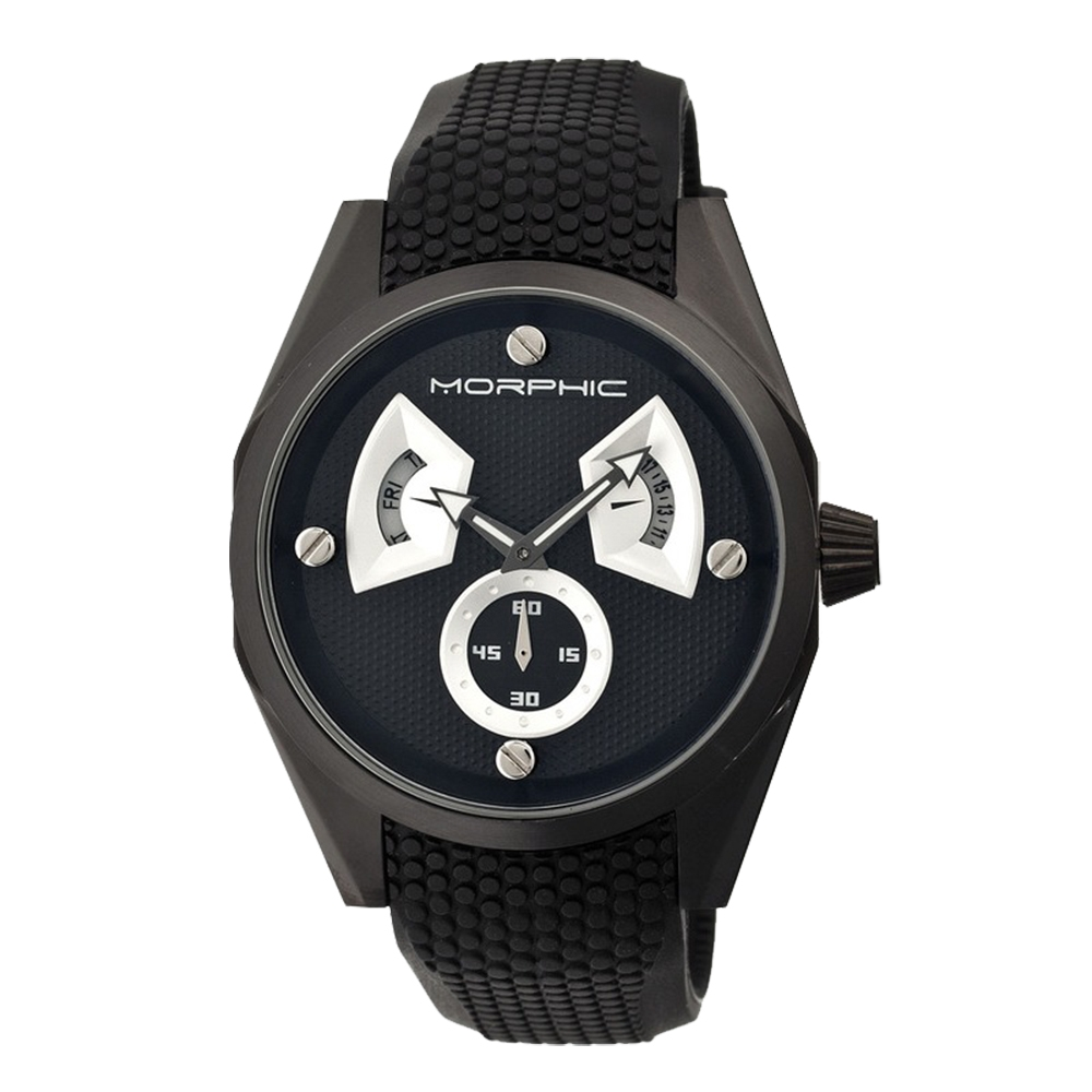 Men's Watch M34 Series 3404 - Morphic