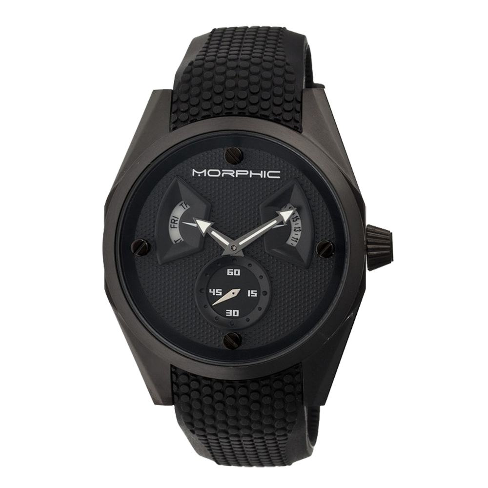Men's Watch M34 Series 3405 - Morphic