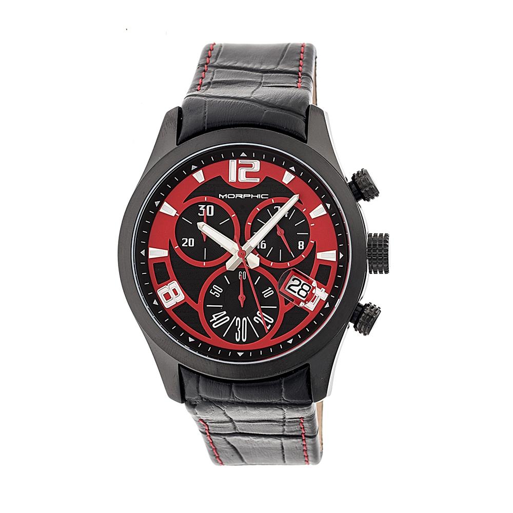 Men's Watch M37 Series 3707 - Morphic
