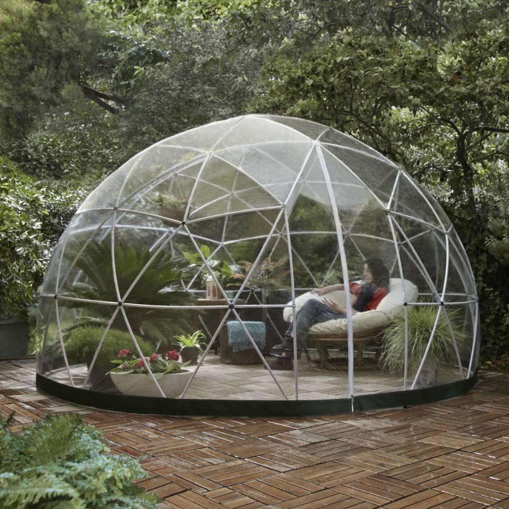 garden igloo 360 outdoor furniture. Black Bedroom Furniture Sets. Home Design Ideas