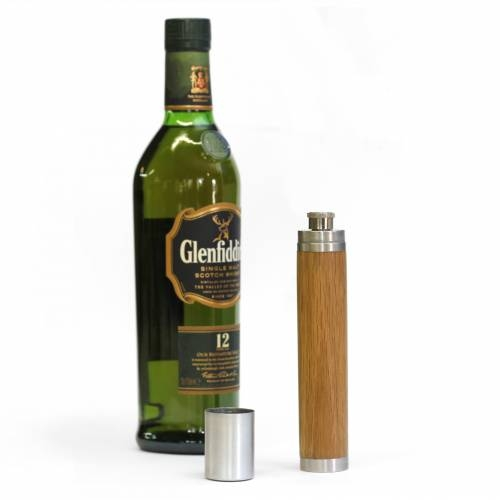 Oak Kole Thermal Flask   Nisnas Industries