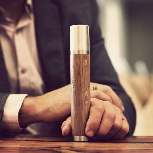Oak Kole Thermal Flask | Nisnas Industries