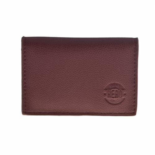 Bryan Wallet | Hero Goods