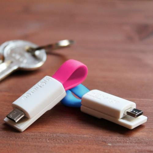 Micro USB | 2-Pack