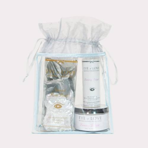 Evening Delight Gift Set