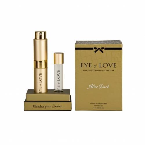 After Dark Women's Perfume | Eye of Love