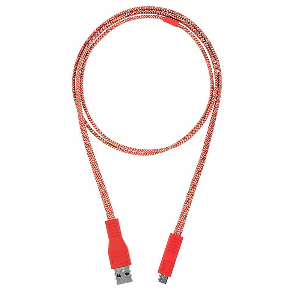 Micro USB Cable 1 m | Lander