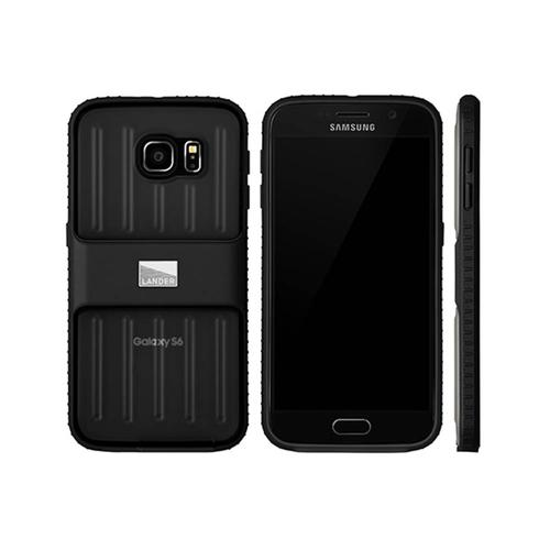 Powell Case Samsung Galaxy S6   Lander