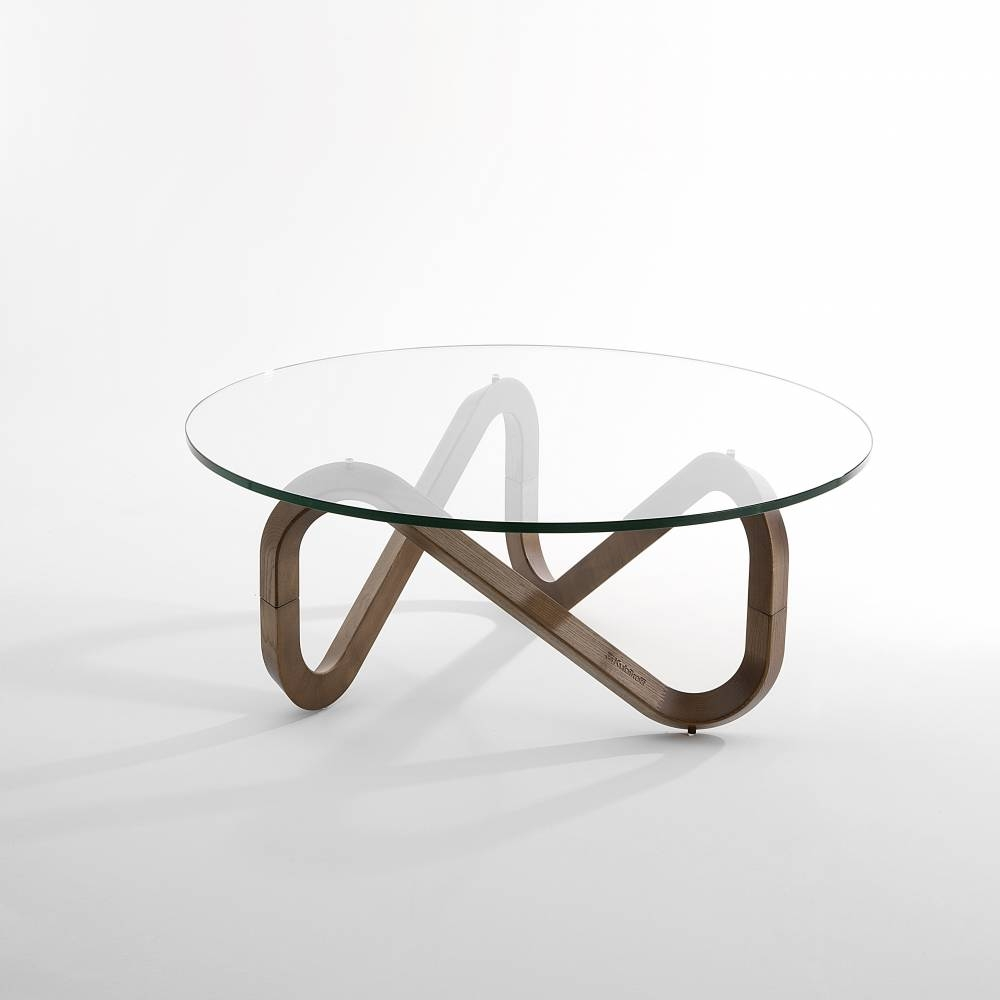 Libra Coffee Table | Kubikoff