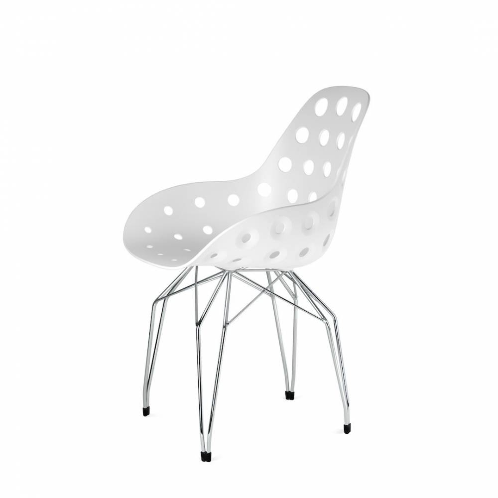 Diamond Dimple Chair | Kubikoff