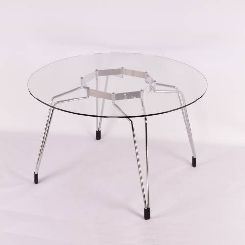 Diamond Dining Table | Kubikoff