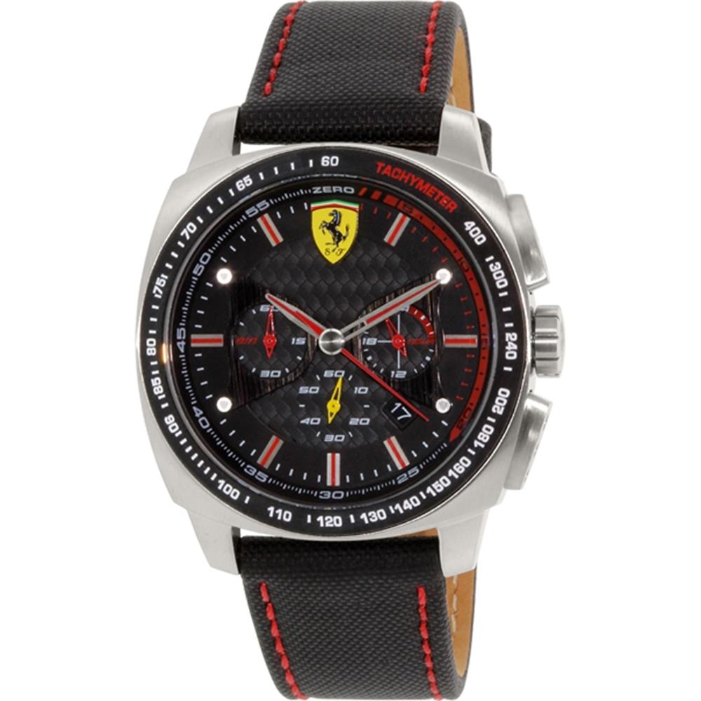 Ferrari Men's Aero Watch