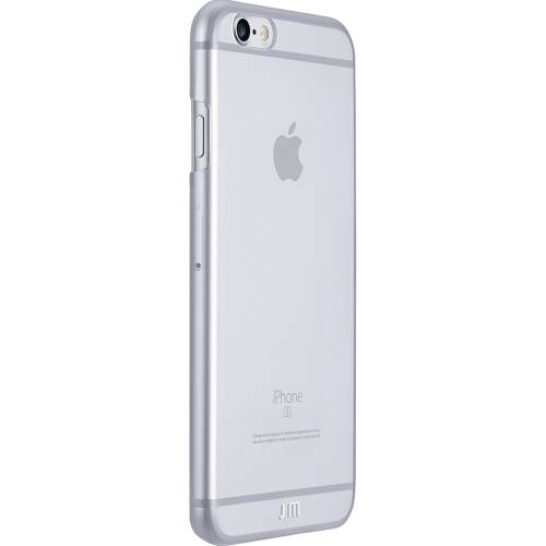 TENC for iPhone 6 Plus/6s Plus   Just Mobile