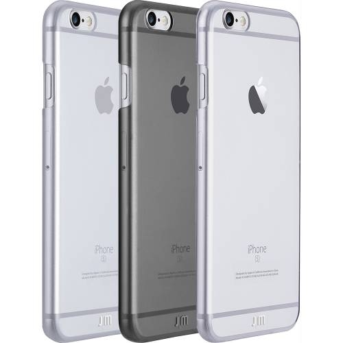 TENC for iPhone 6 Plus
