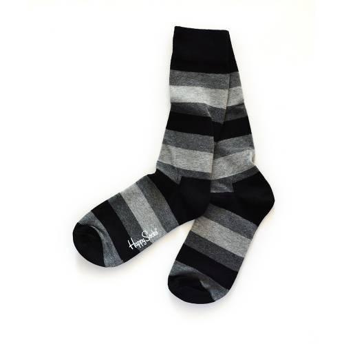 Sebastian 3-Pack | Happy Socks