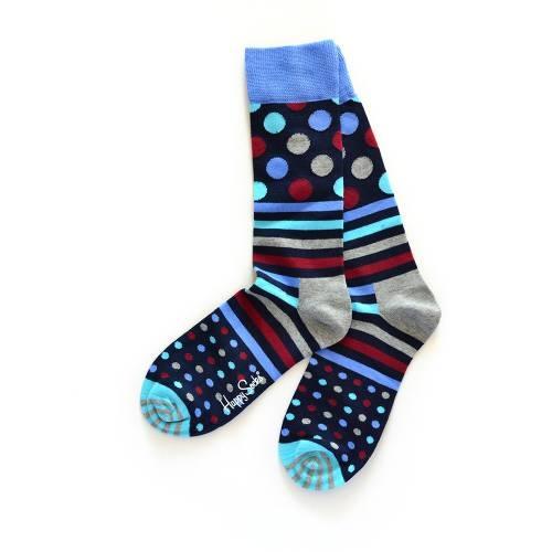Doug 3-Pack   Happy Socks