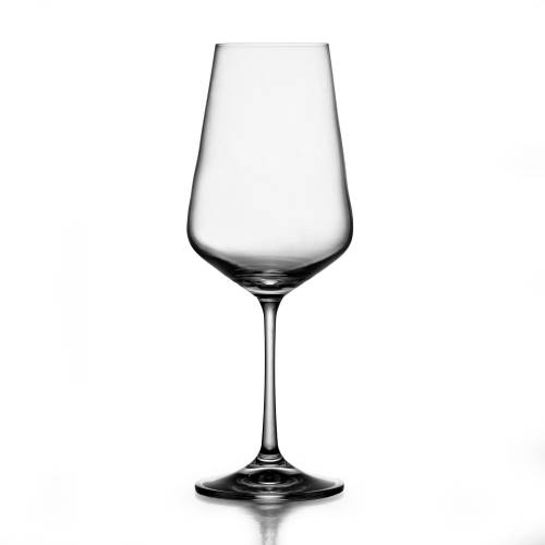 Sarah Wine Goblets | Set of 4