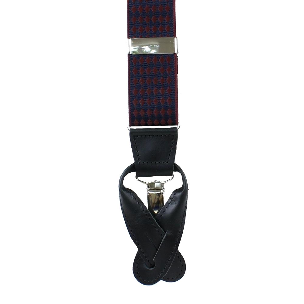 Hayter Suspender | British Belt Company