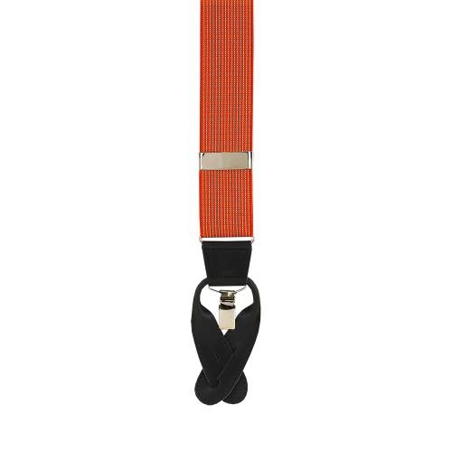 Crozier Suspender | British Belt Company