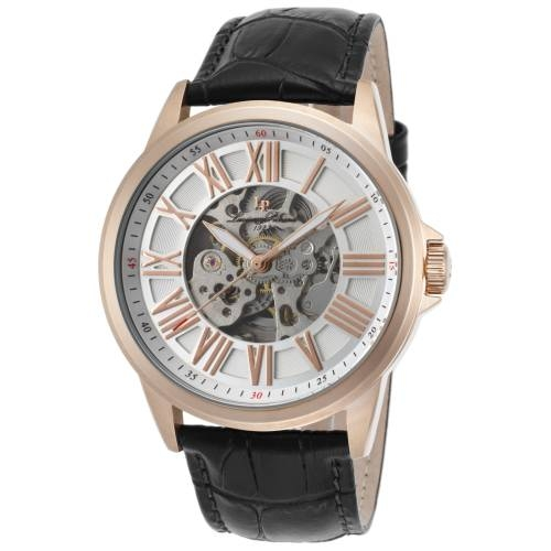 Calypso Watch | Lucien Piccard