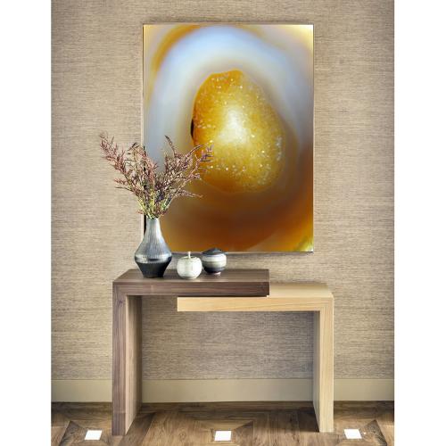 Décor Luxe Canvas Print | Vivienne East