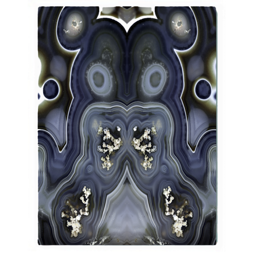 Elegance Canvas Print | Vivienne East